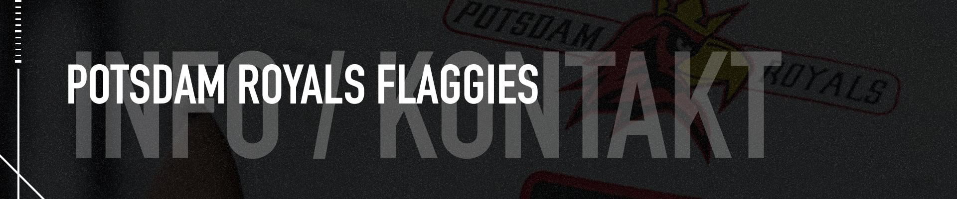 Flaggie-Info