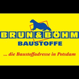 Brun&Bohm