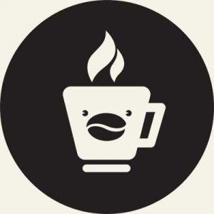 Buena-Vida-Logo