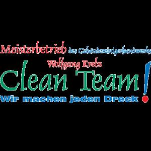 Clean-Team