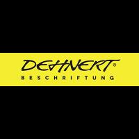 Dehnert