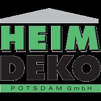 Heim-Deko