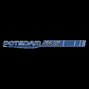 PotsdamBus