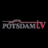 PotsdamTV
