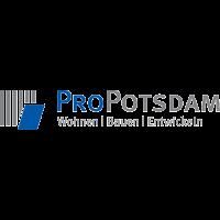 ProPotsda,