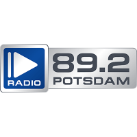 Radio-Potsdam