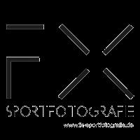 Sponsor-Logo-FX