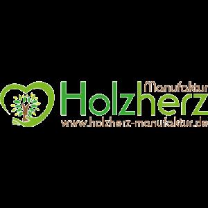 Sponsor-Logo-Holzherz