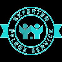 Sponsor-logo-eps