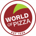 World-of-Pizza