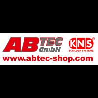 logo-abtec-kns