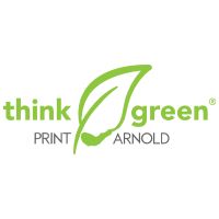 logo-arnold-1