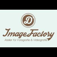 logo-dimage