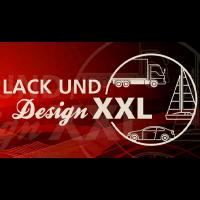logo-lackxxl