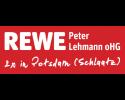 logo-rewe